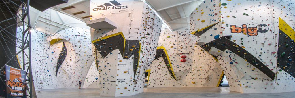 kletterhalle_adidas