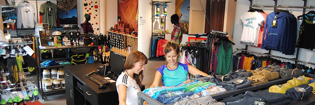 shop_shoe-store
