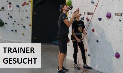 Klettertrainer_2