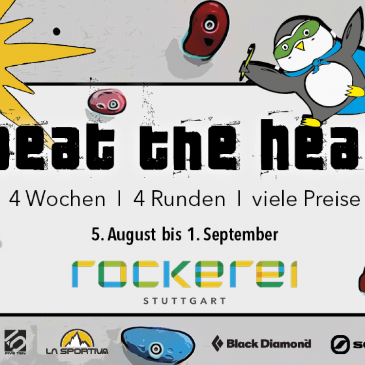 Plakat_beat the heat_web_